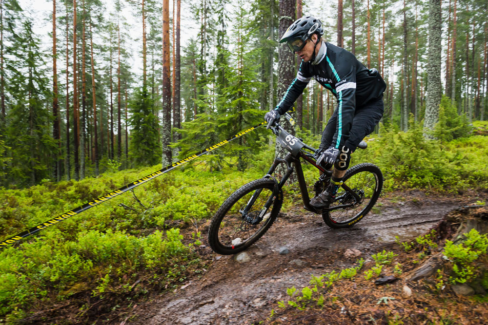 Canyon_Bike_Lugnet_150531_0123.jpg