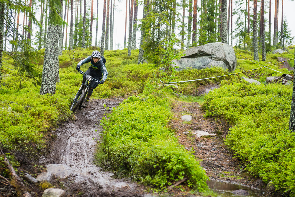 Canyon_Bike_Lugnet_150531_0214.jpg