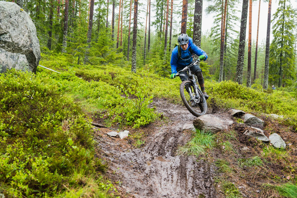 Canyon_Bike_Lugnet_150531_0229.jpg