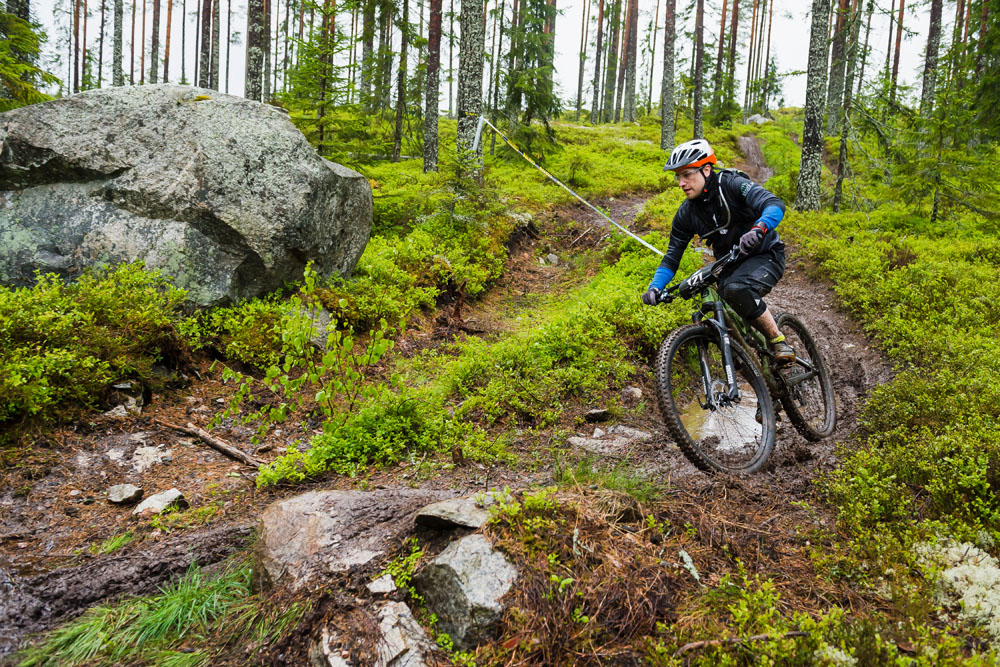 Canyon_Bike_Lugnet_150531_0252.jpg