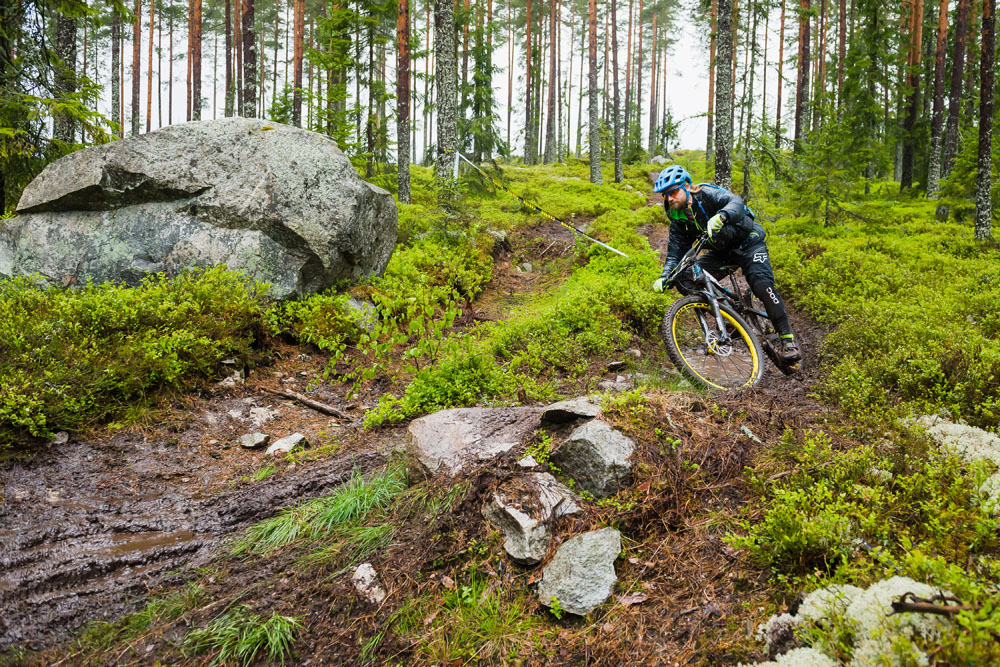 Canyon_Bike_Lugnet_150531_0261.jpg