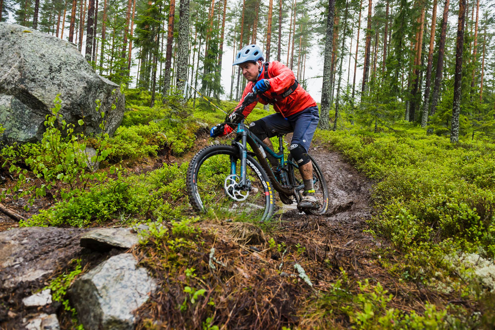 Canyon_Bike_Lugnet_150531_0272.jpg