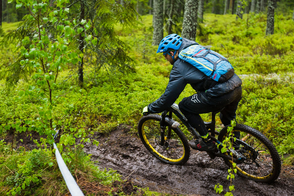 Canyon_Bike_Lugnet_150531_0267.jpg