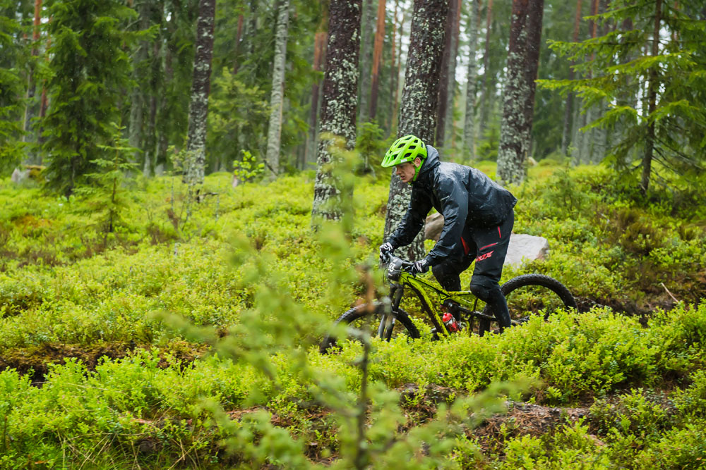 Canyon_Bike_Lugnet_150531_0329.jpg