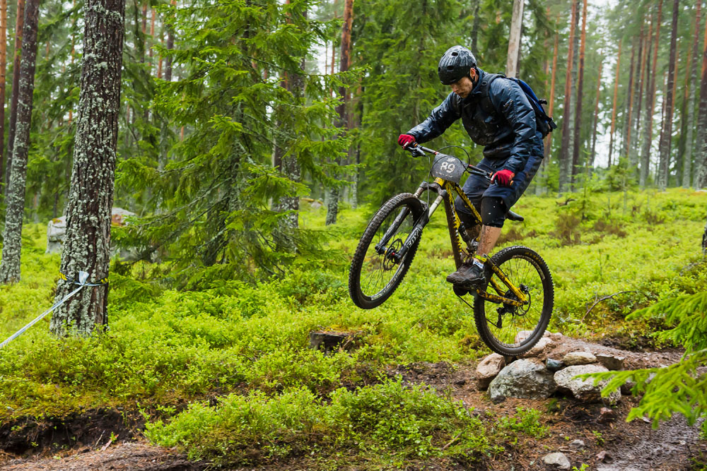 Canyon_Bike_Lugnet_150531_0336.jpg