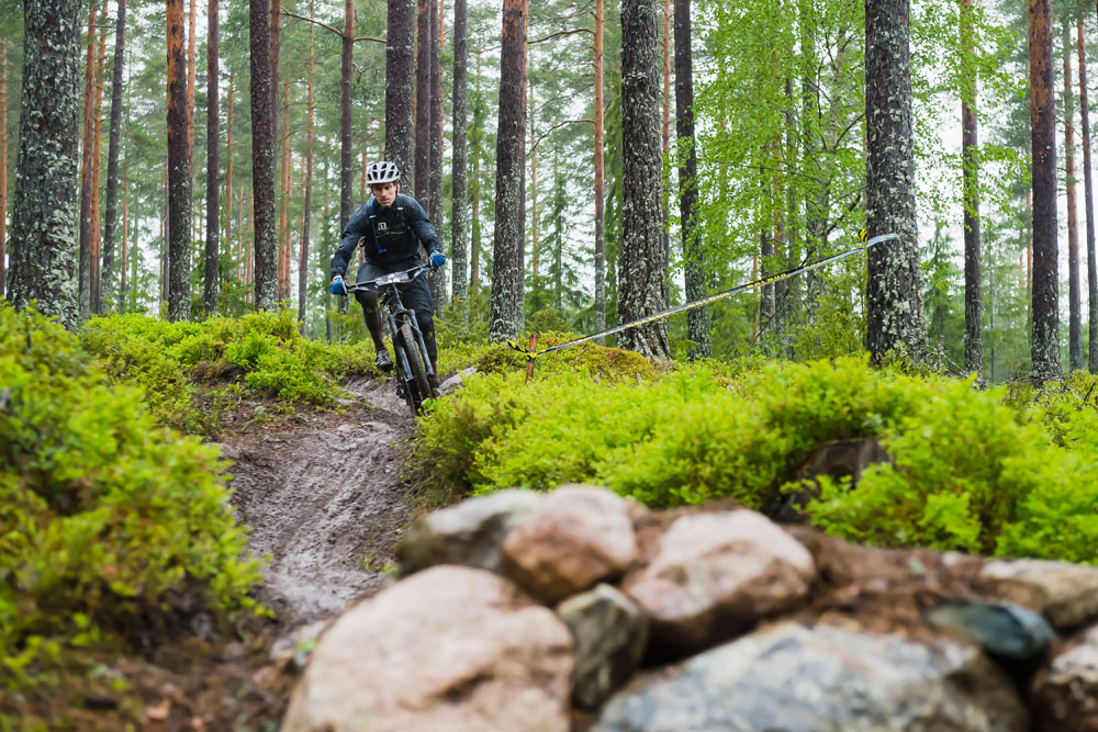 Canyon_Bike_Lugnet_150531_0431.jpg
