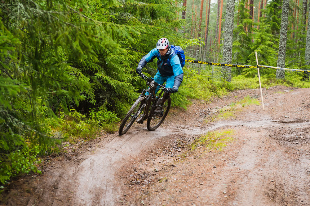 Canyon_Bike_Lugnet_150531_0485.jpg