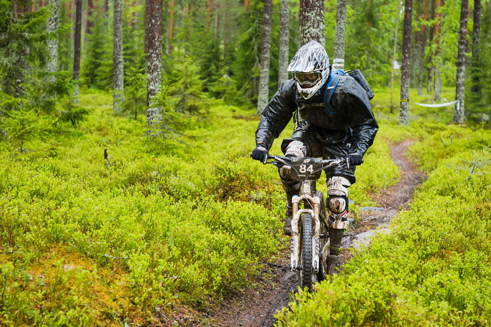 Canyon_Bike_Lugnet_150531_0524.jpg