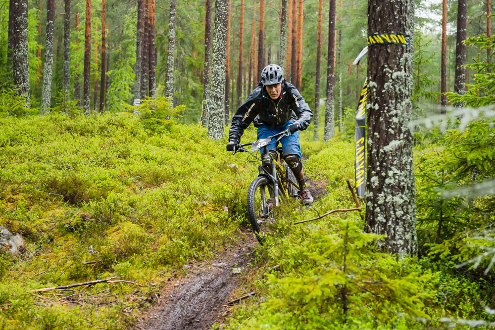 Canyon_Bike_Lugnet_150531_0558.jpg