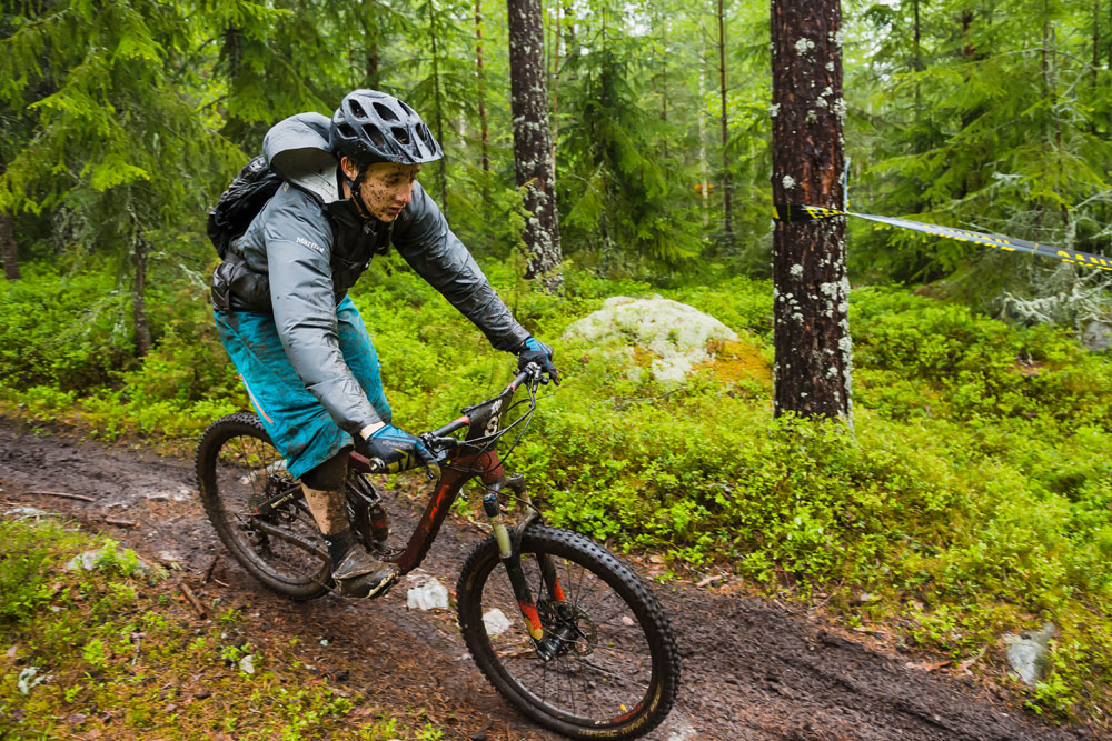 Canyon_Bike_Lugnet_150531_0573.jpg