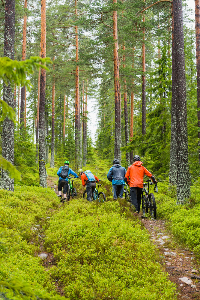 Canyon_Bike_Lugnet_150531_0605.jpg