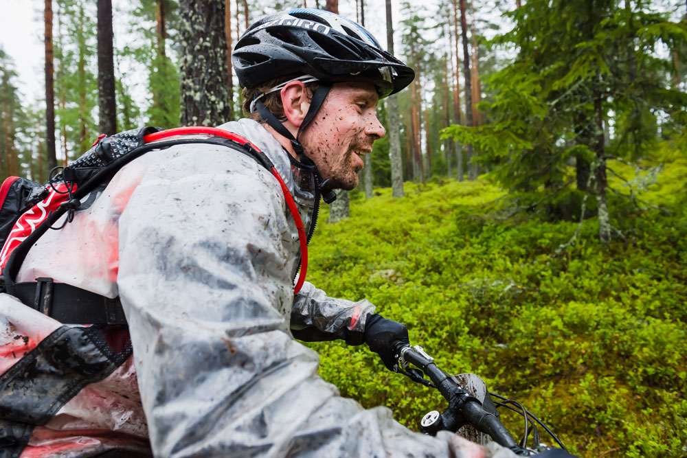 Canyon_Bike_Lugnet_150531_0611.jpg