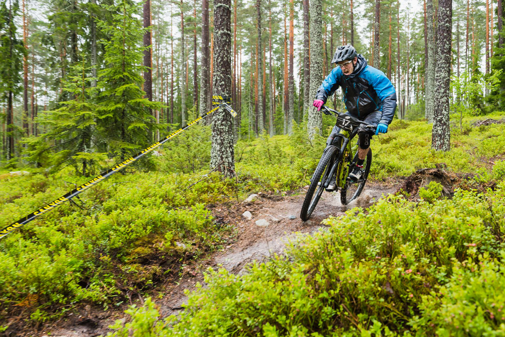 Canyon_Bike_Lugnet_150531_0627.jpg