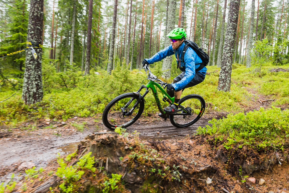 Canyon_Bike_Lugnet_150531_0648.jpg