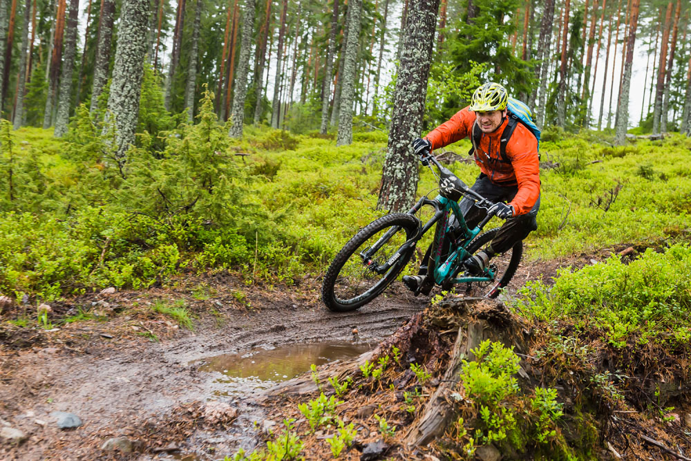 Canyon_Bike_Lugnet_150531_0663.jpg