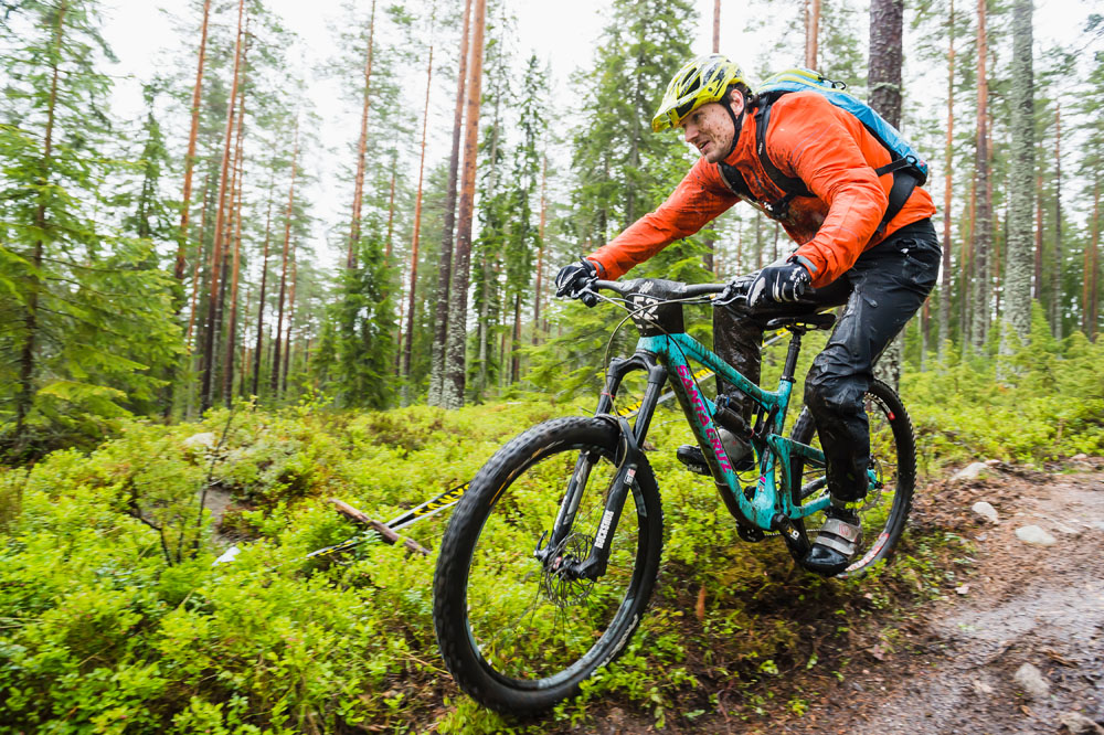 Canyon_Bike_Lugnet_150531_0668.jpg