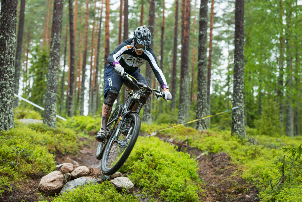 Canyon_Bike_Lugnet_150531_1035.jpg