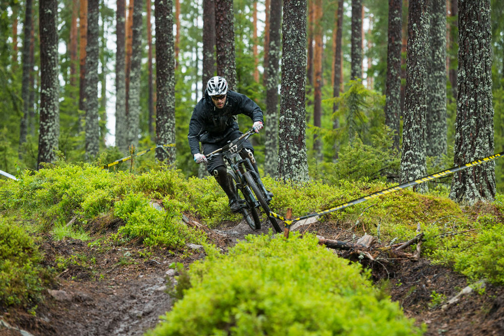 Canyon_Bike_Lugnet_150531_1046.jpg