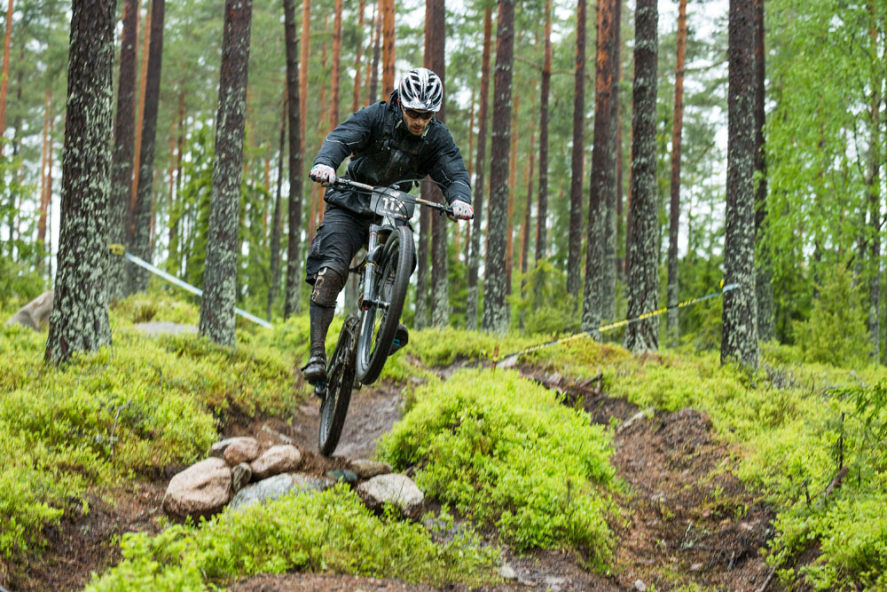 Canyon_Bike_Lugnet_150531_1049.jpg