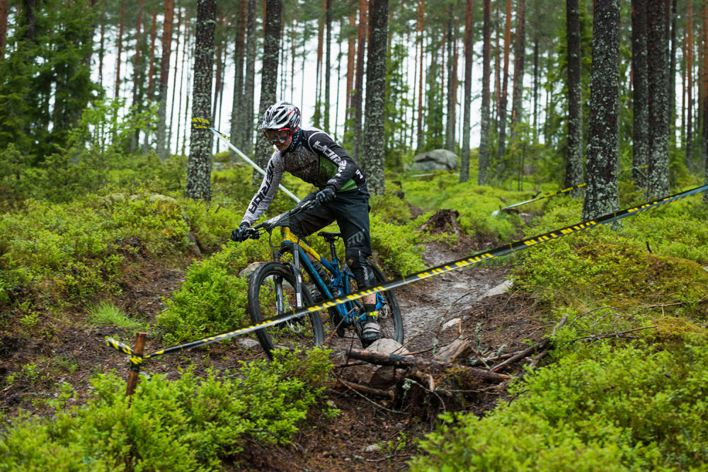 Canyon_Bike_Lugnet_150531_1091.jpg