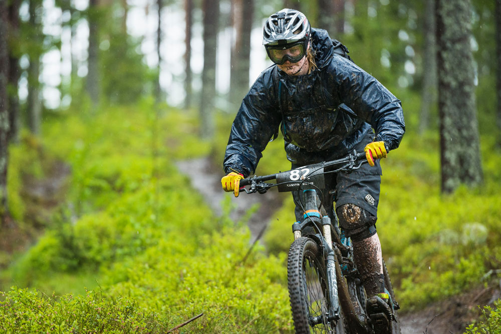 Canyon_Bike_Lugnet_150531_1313.jpg