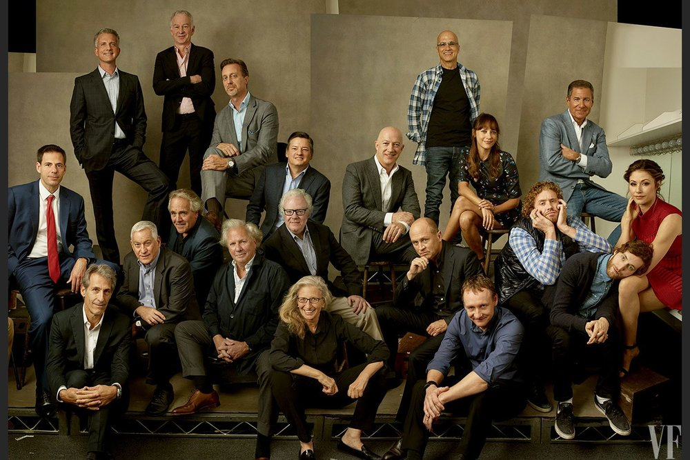 t-vf-new-establishment-summit-annie-leibovitz-2015-mark-zuckerberg-lena-dunham-03.jpg