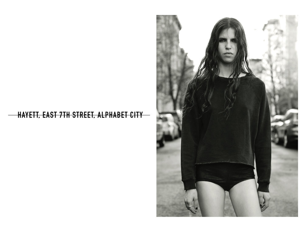 EAST 7TH STREET EDITORIAL CAMPAIGN 171010.001.jpeg
