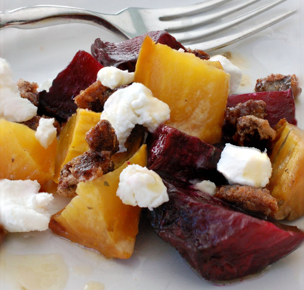 beet salad stacked.jpg