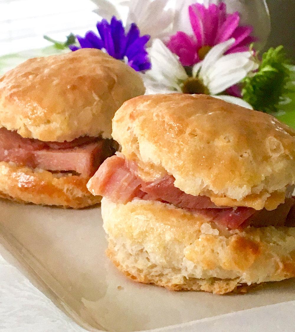 ham biscuit3 (1 of 1).jpg