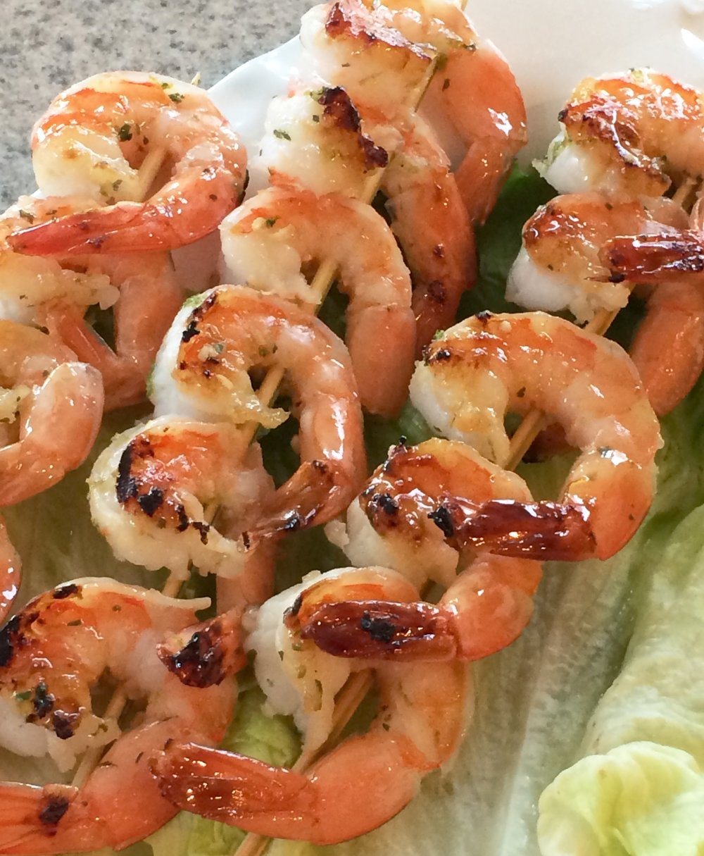honey 'n lime shrimp.jpg