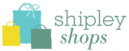 Shipley Shops Logo (2).jpg