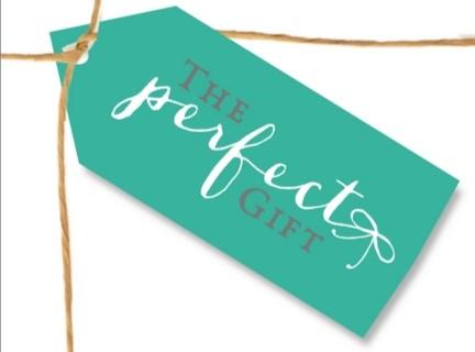 Perfect Gift (2).jpg