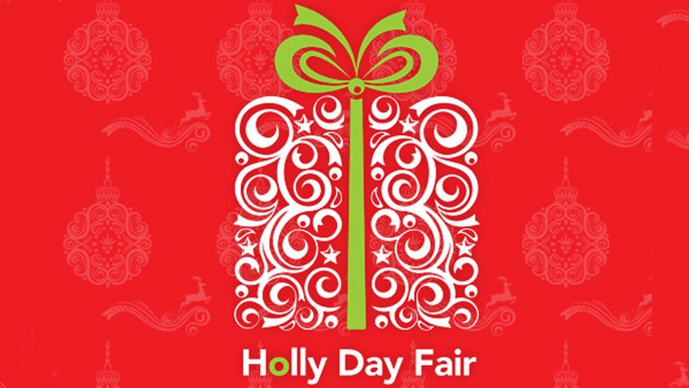 HOLLY DAY FAIR.jpg