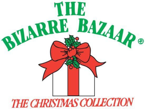 Bizarre Bazaar.jpg
