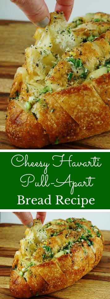 havarti bread4.jpg