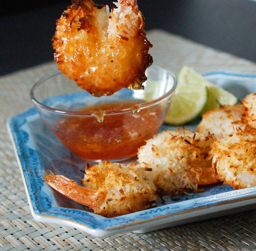 coconut shrimp.jpg