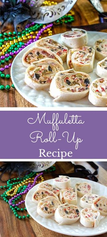 muffuletta revise (1 of 1).jpg