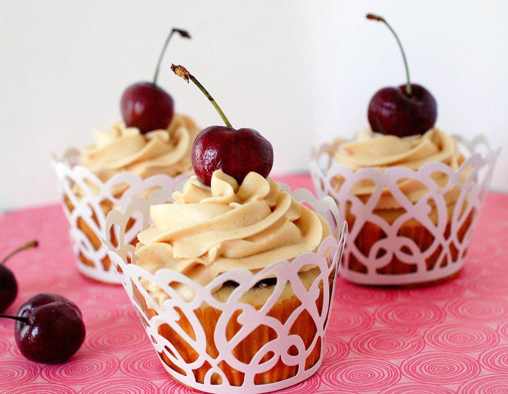 pb & j cupcakes (1 of 1).jpg