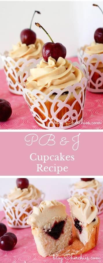 pbj cupcake2.jpg