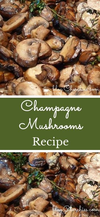 champagne mushrooms long.jpg