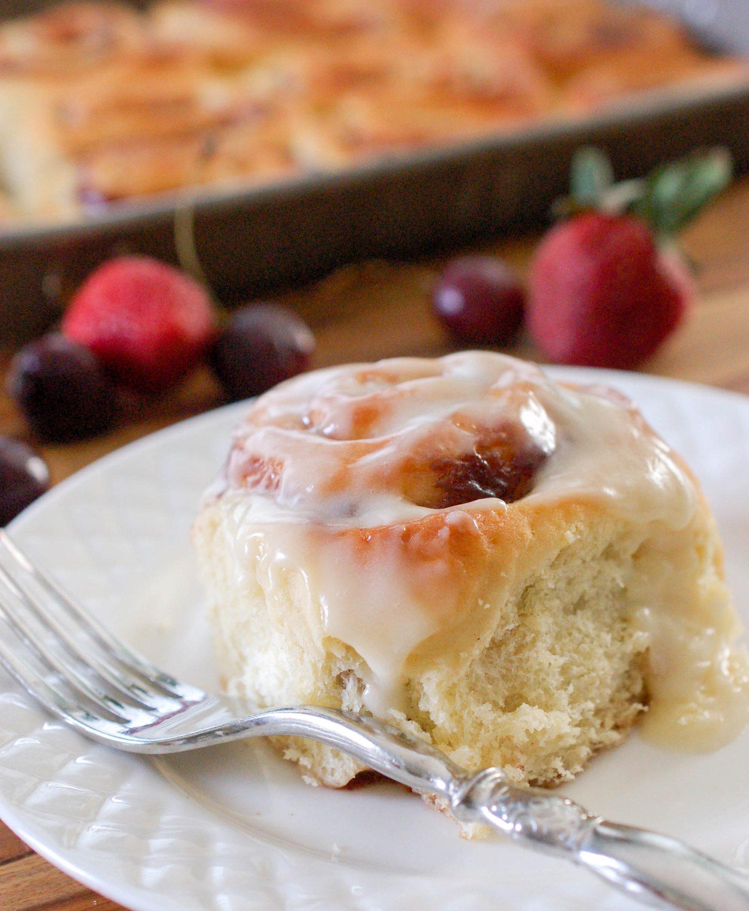 Apple Butter Spread Cherchies