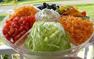 taco toppings.jpg