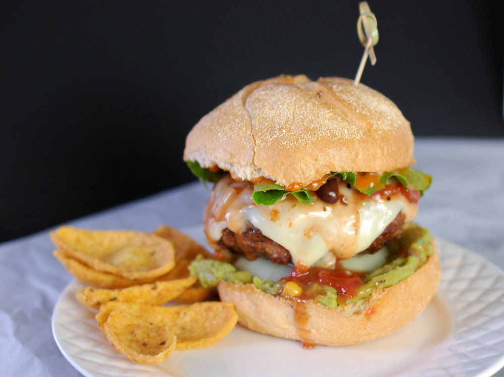 tex mex burger2.jpg