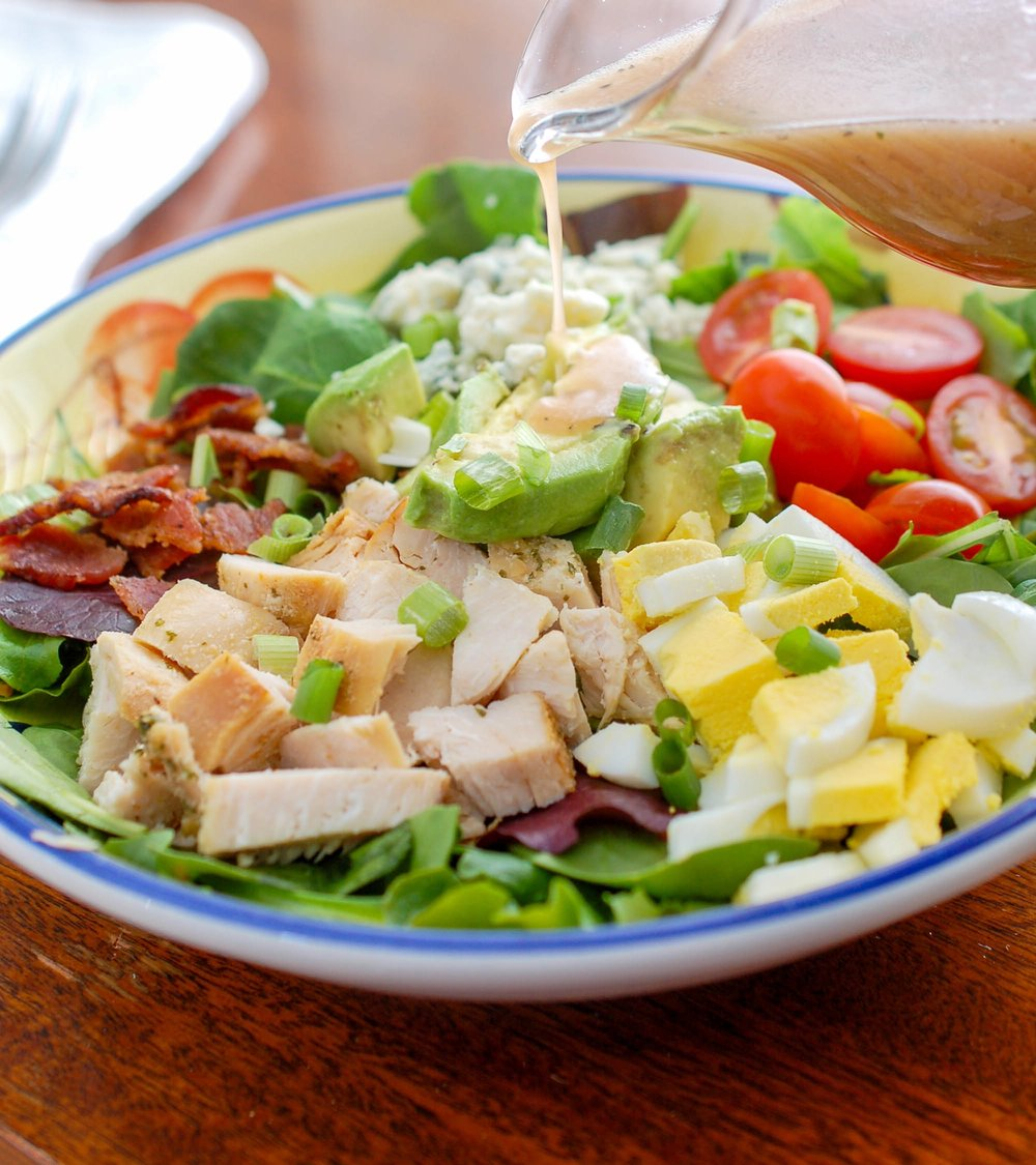 new cobb salad2 (1 of 1).jpg