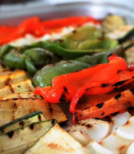 grilled veggies.jpg