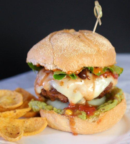 tex mex burger.jpg
