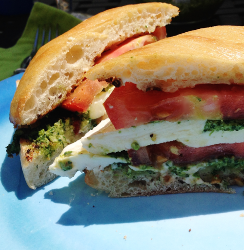 caprese sandwich.png