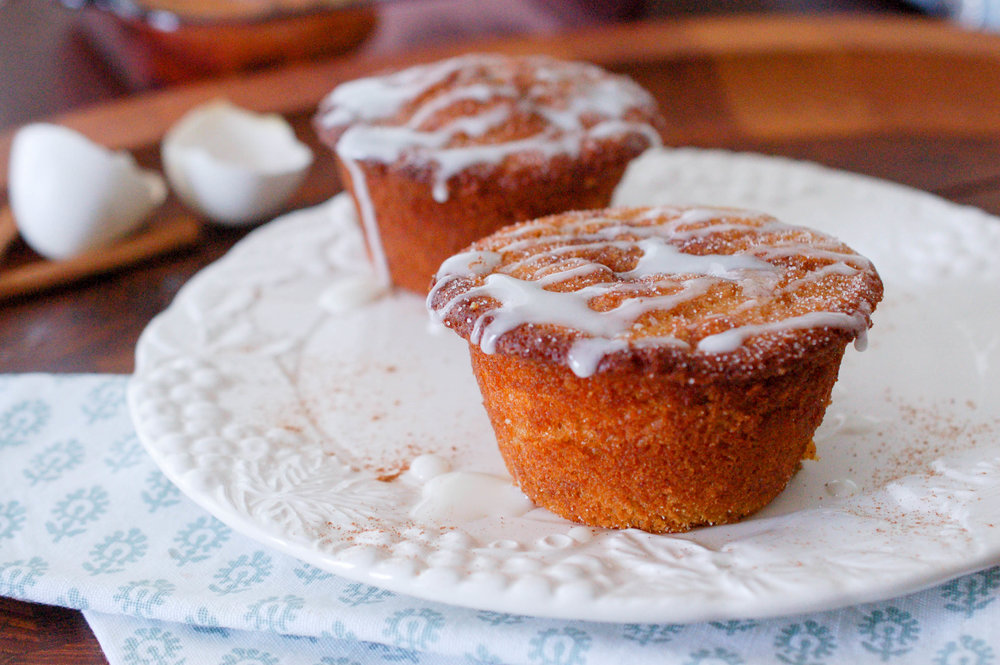 cinnamon muffin 3409 (1 of 1).jpg