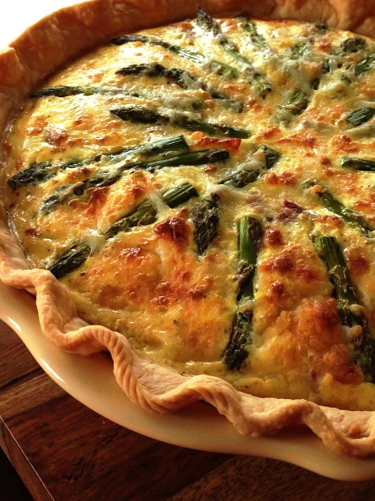 asparagus quiche2.jpg