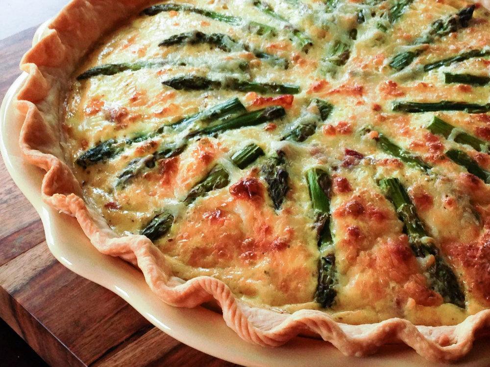 asparagus quiche 3.jpg